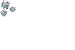 Zorg voor Professionals